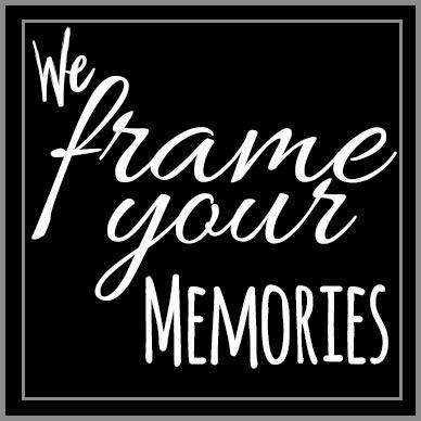 memorbillia framers