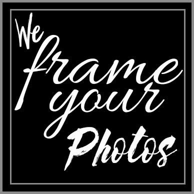 frames for photographers