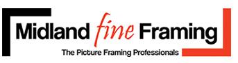 Midland Fine Framing
