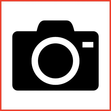 photographic framers