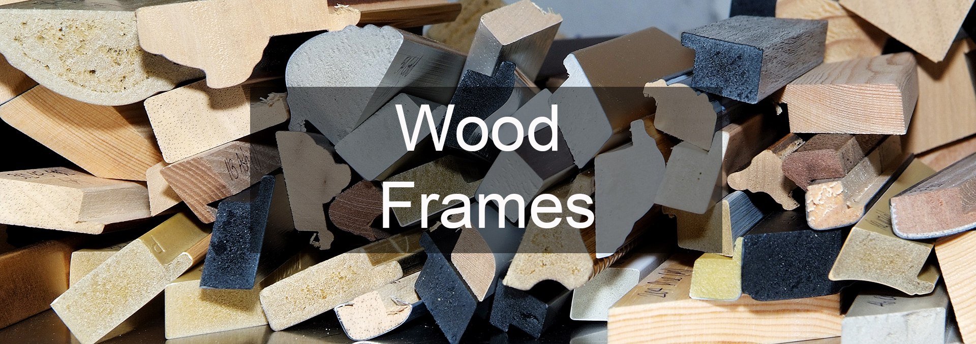 wood-frames-shop-top