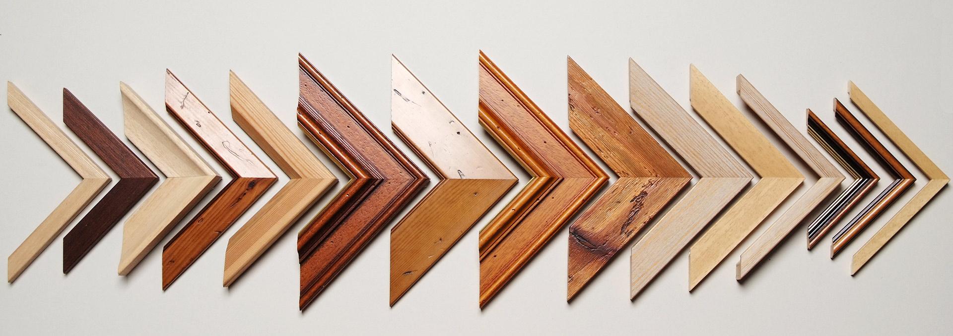 brown-wood-frames-shop-top