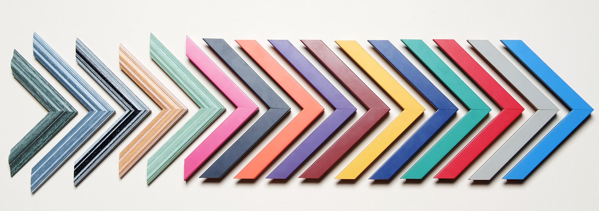 coloured-wood-frames-shop-top