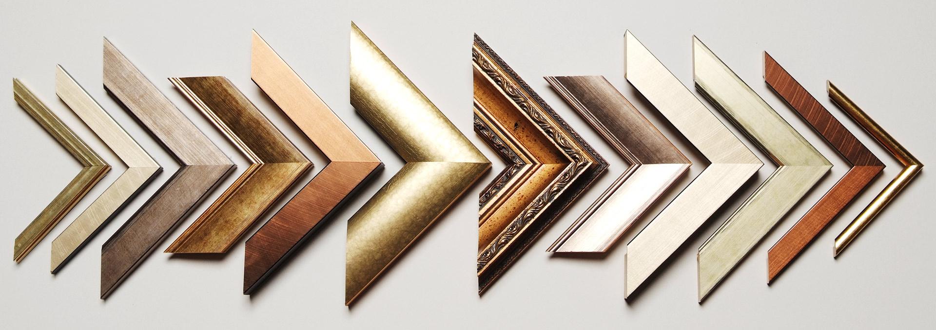gold-wood-frames-shop-top