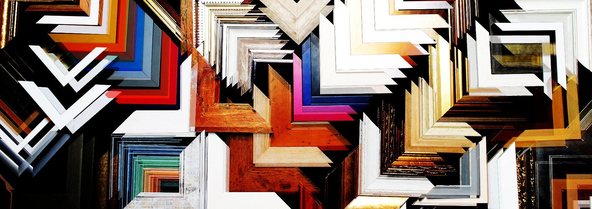 midland-fine-framing-frames-front