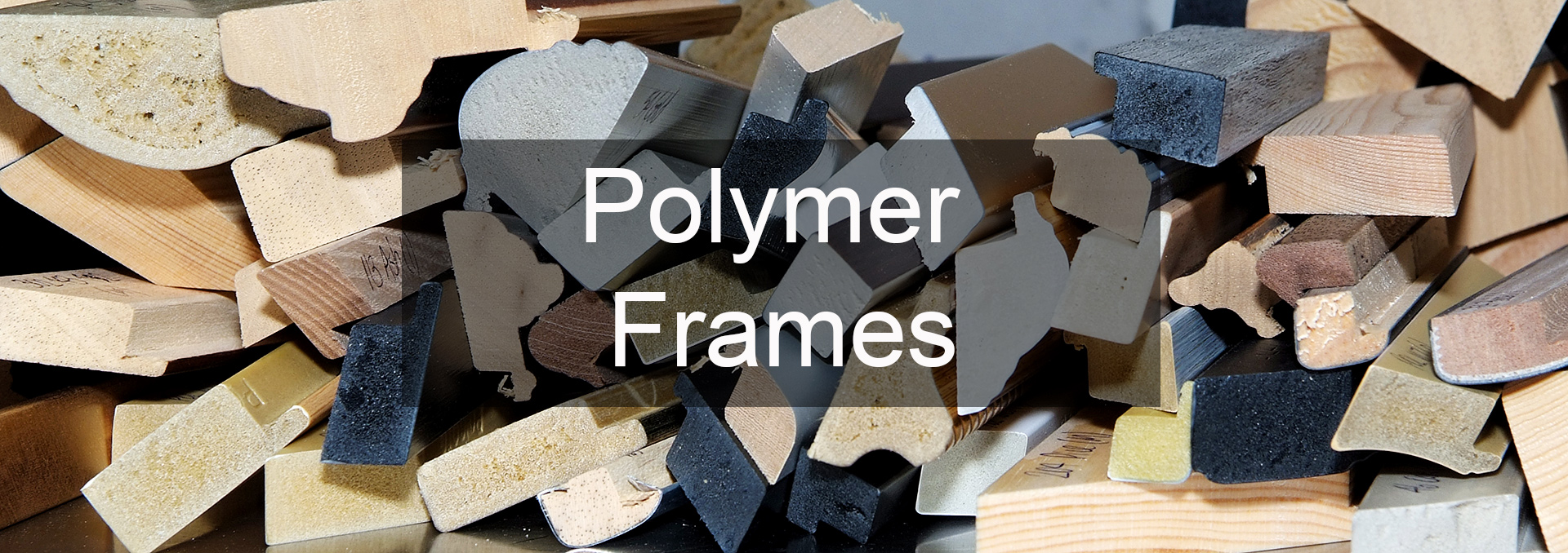 polymer-frames-shop-top