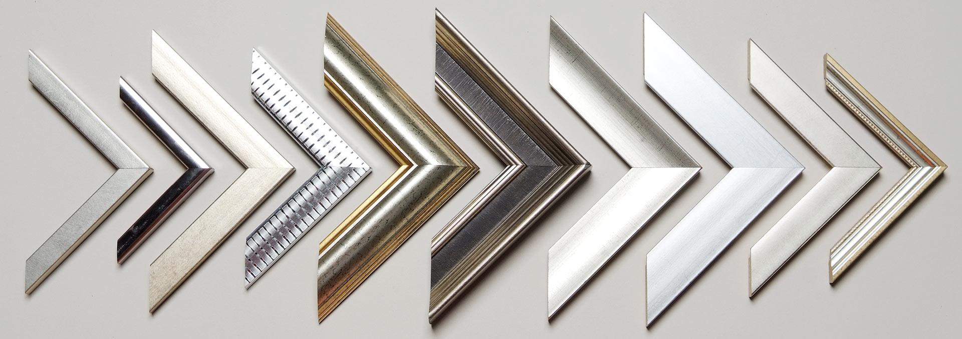 silver-polymer-frames-shop-top