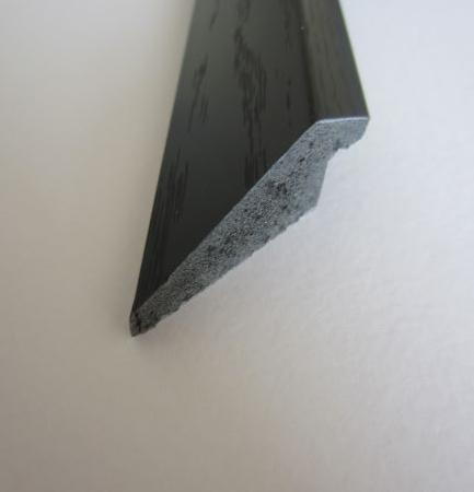 black-polymer-picture-frame-pol-1022