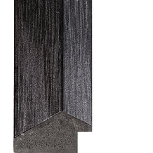 black-polymer-picture-frame-pol1022