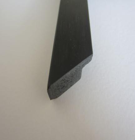 black-polymer-picture-frame-pol-1024