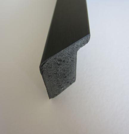 black-polymer-picture-frame-pol-1060