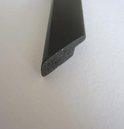 black-polymer-picture-frame-pol-4002