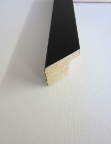 black-wood-picture-frame-140-cube