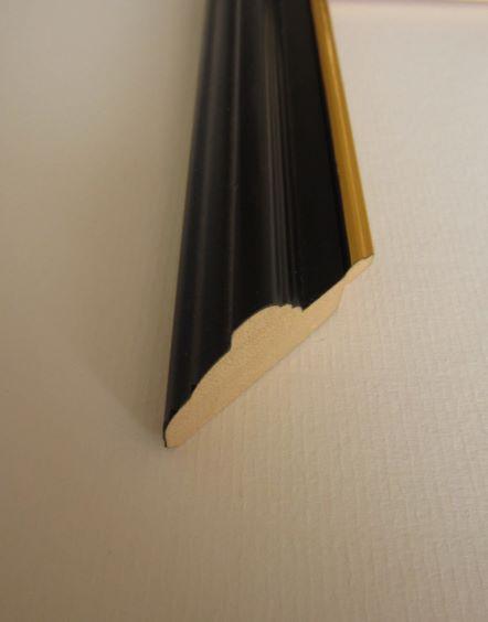 black-wood-picture-frame-209