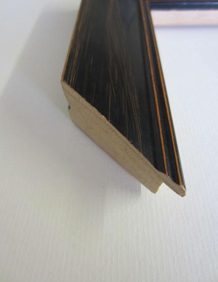 black-wood-picture-frame-228