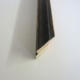 black-wood-picture-frame-231