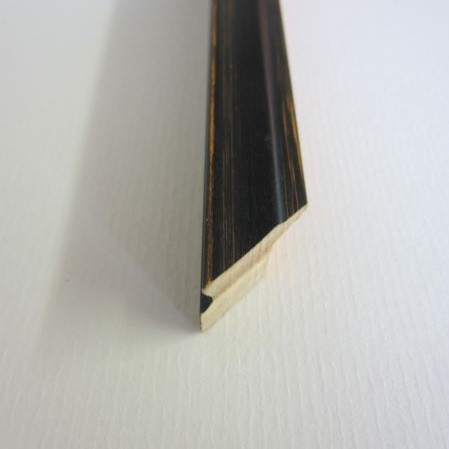 black-wood-picture-frame-231