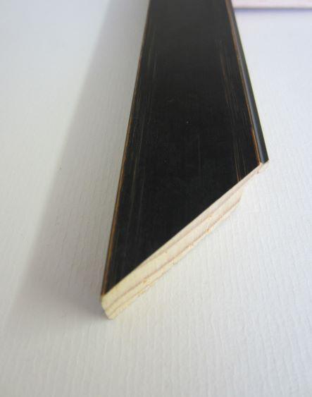 black-wood-picture-frame-279