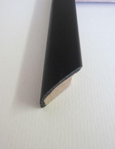 black-wood-picture-frame-354