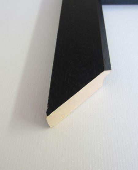 black-wood-picture-frame-422