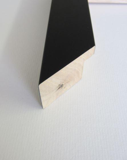 black-wood-picture-frame-441
