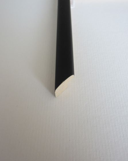 black-wood-picture-frame-75-black