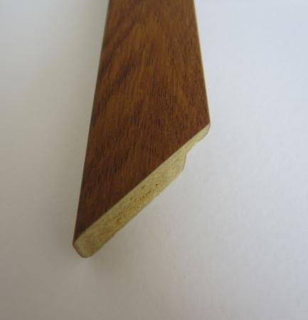 brown-polymer-picture-frame-46-teak