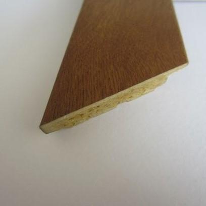 brown-polymer-picture-frame-74-teak