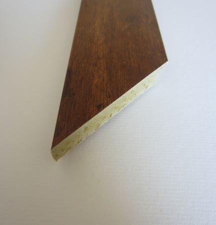 brown-polymer-picture-frame-barnwood-pol-0061