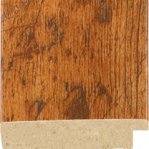 brown-polymer-picture-frame-barnwood-pol-0117