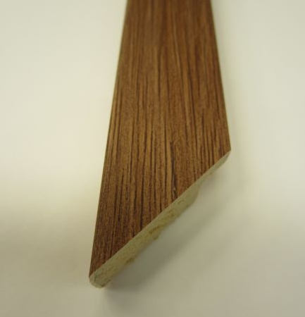brown-polymer-picture-frame-dark-oak-pol-1014