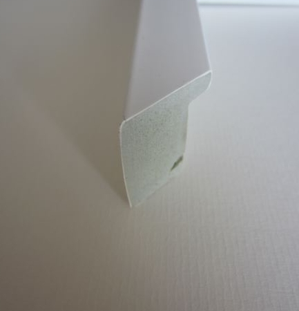 white-polymer-picture-frame-pol-1061