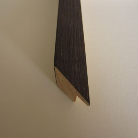brown-wood-dark-brown-picture-frame-349006