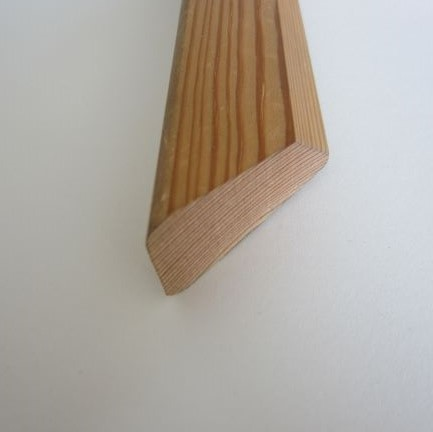 brown-wood-deep-edge-stretcher-bar