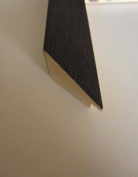 brown-wood-ebony-picture-frame-361005