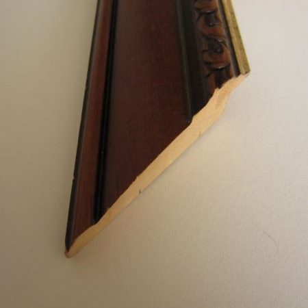 brown-wood-picture-frame-280-mahogany