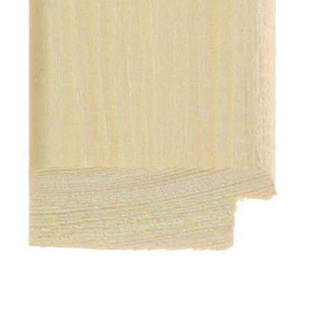 brown wood picture frame flat pine 920