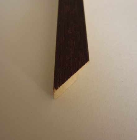 brown-wood-picture-frame-walnut-423