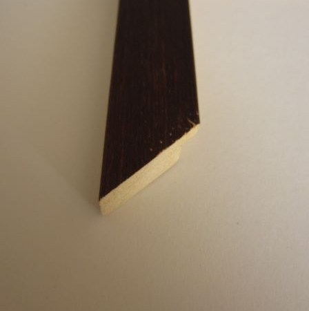brown-wood-picture-frame-walnut-443