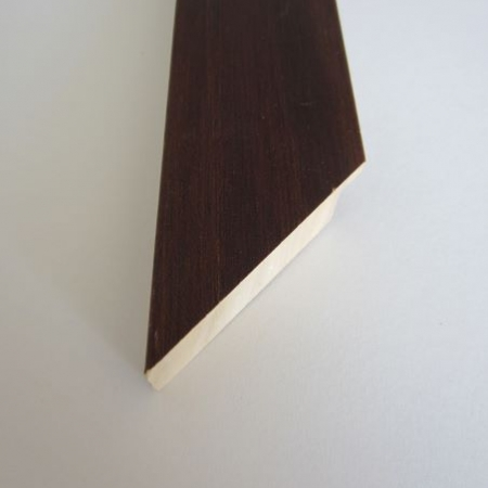 brown-wood-picture-frame-walnut-483