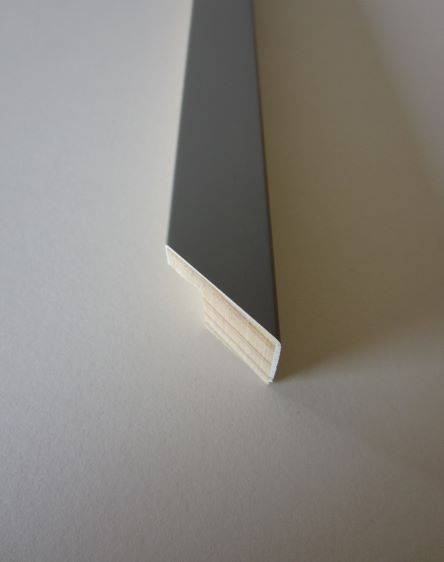 coloured-wood-grey-cube-picture-frame