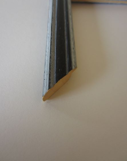 coloured-wood-picture-frame-dark-blue-washed-wood