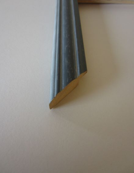 coloured-wood-picture-frame-light-blue-washed-wood