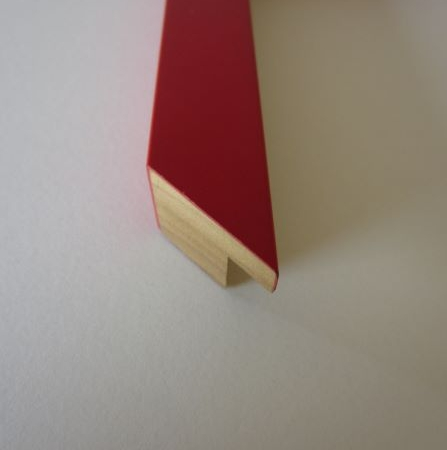 coloured-wood-picture-frame-red-cube
