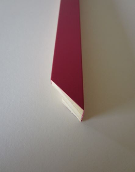 coloured-wood-pink-cube-picture-frame