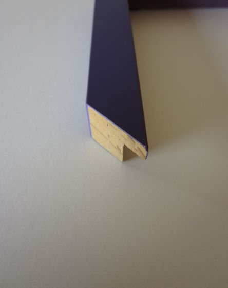 coloured-wood-purple-cube-picture-frame
