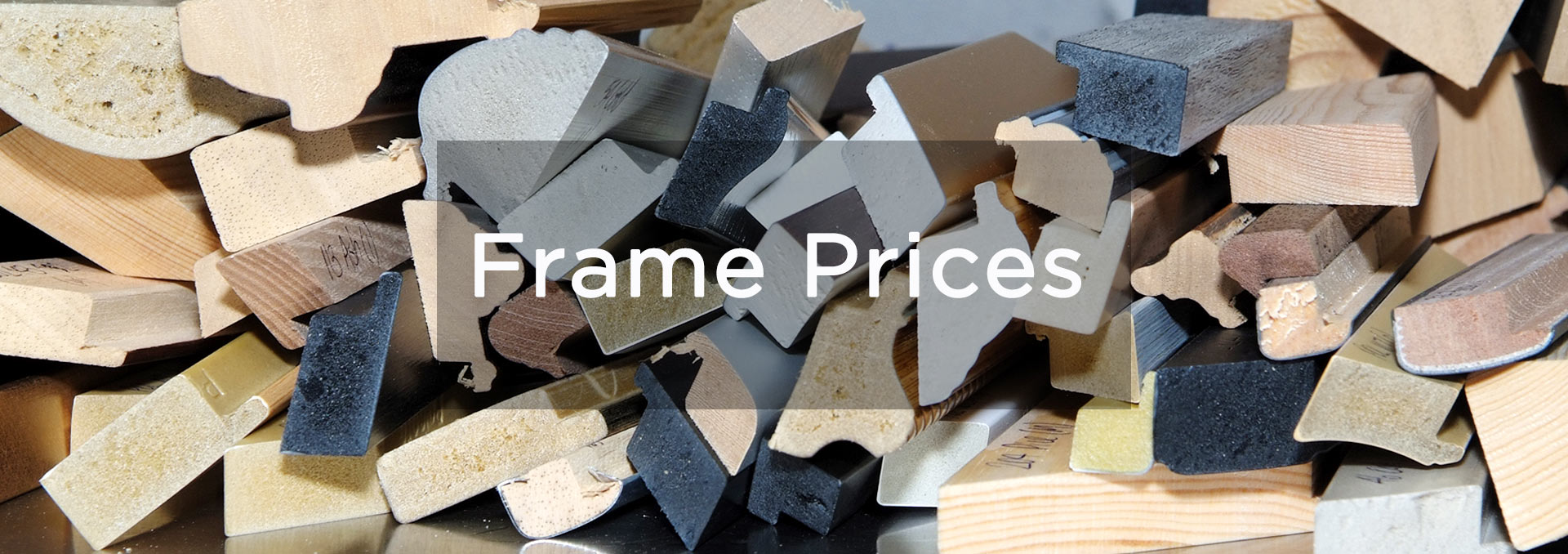 frame-prices