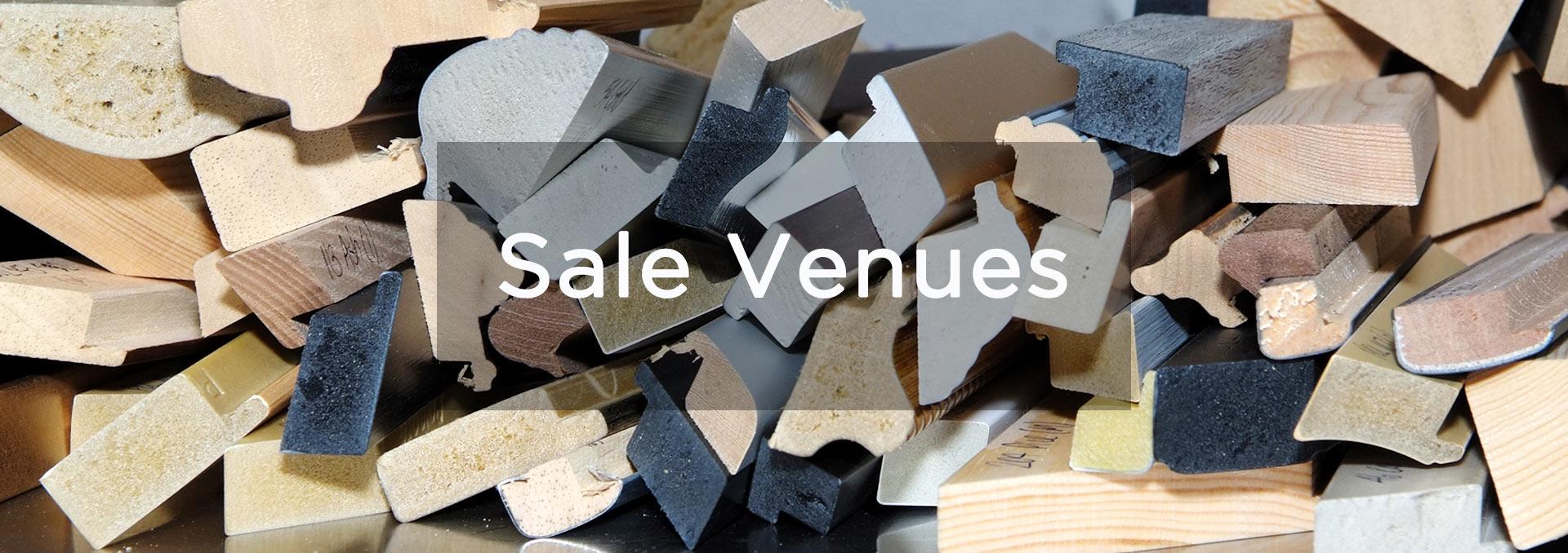 picture-frame-sales-venues