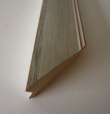 silver-wood-picture-frame-252-silver