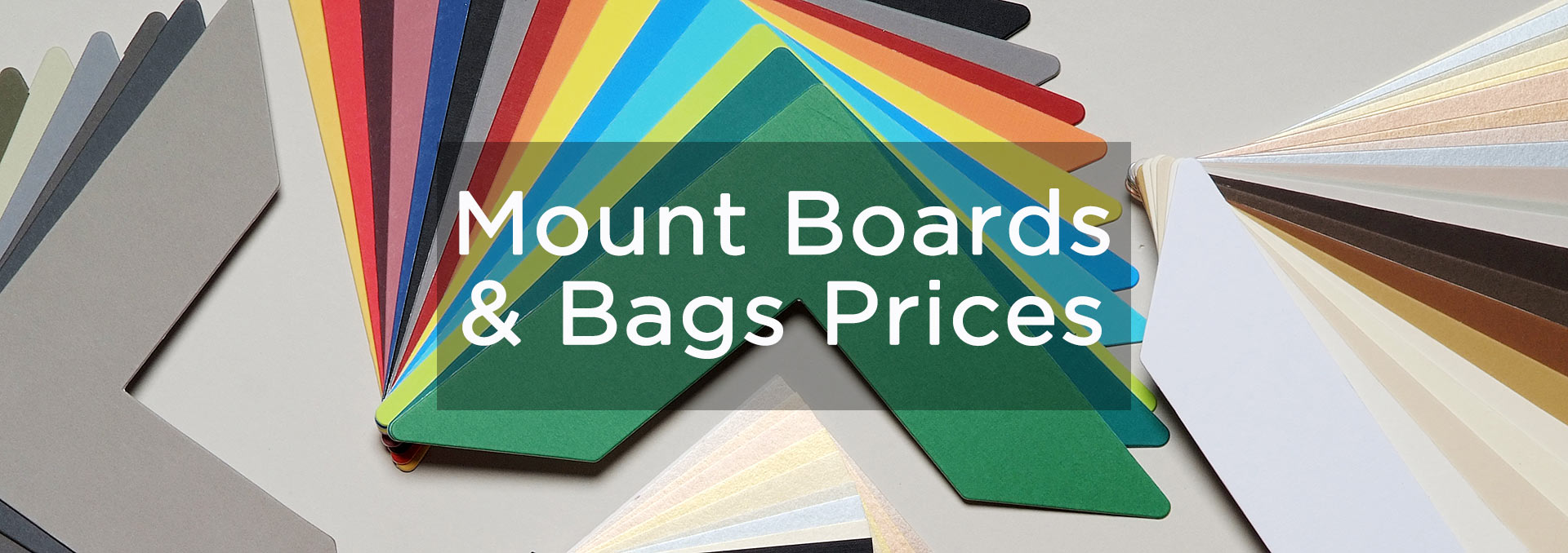 mount-boards-and-bags-prices